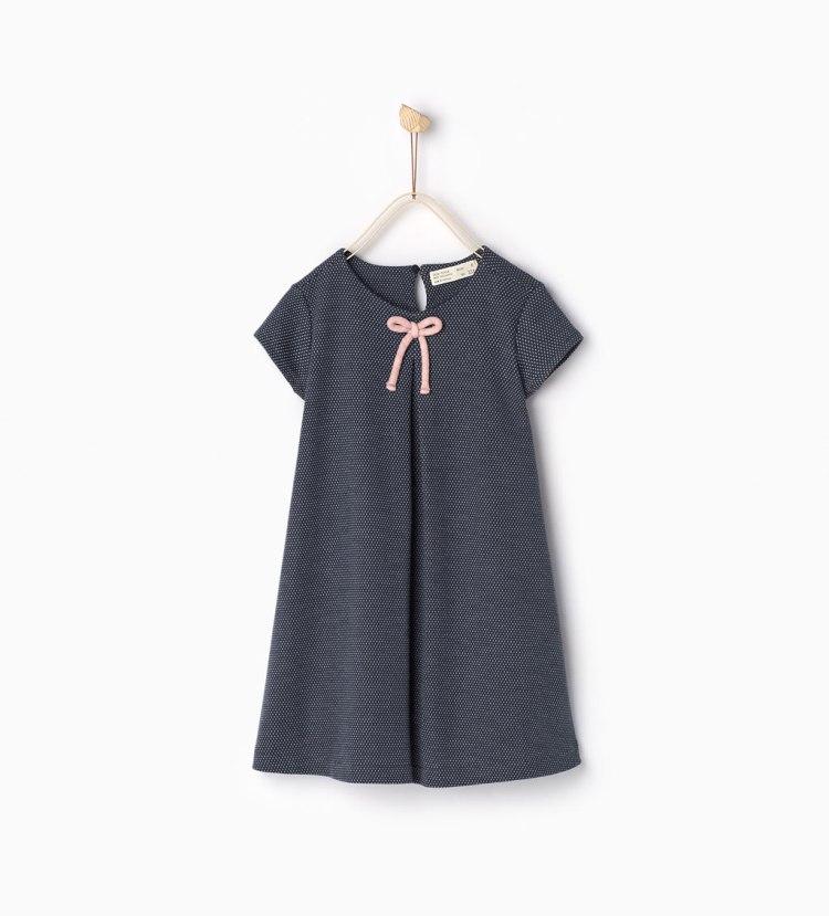 Básico 6: vestidos