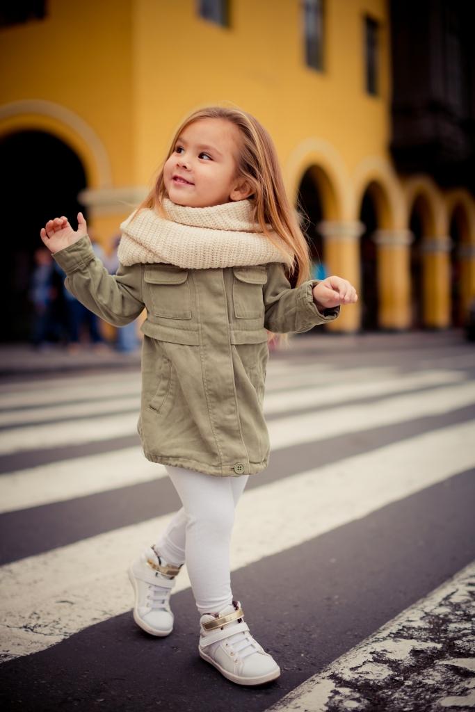bufanda kids fashion lima centro blog mama e hija accesorios