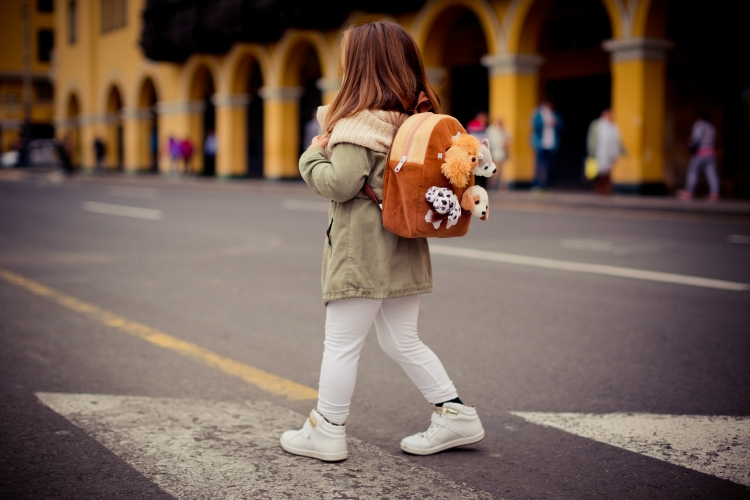 backpack mochila kids fashion lima blog