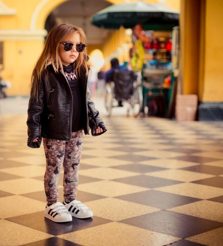 lentes kids fashion accesorios