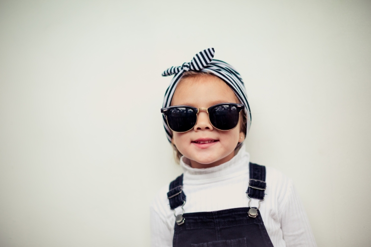 lentes kids fashion blog accesorios