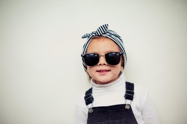 lentes kids fashion blog accesorios