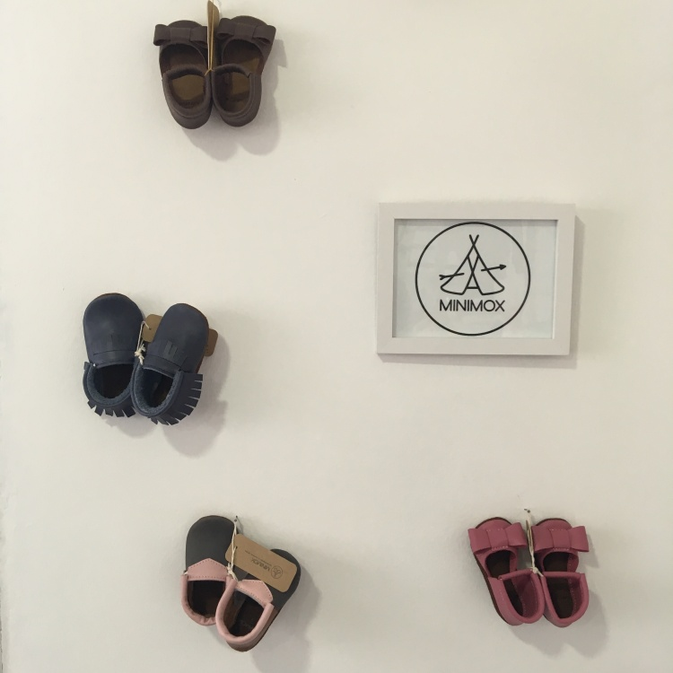 moccs shoes fashionkids