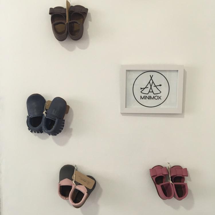 moccs shoes fashionkids