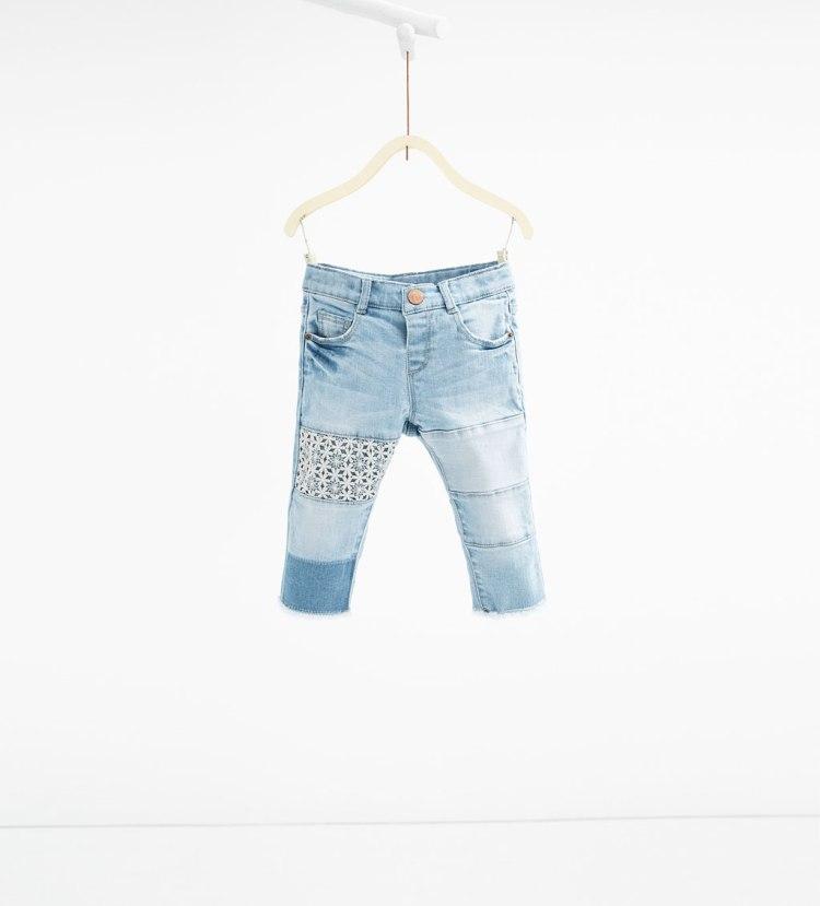 Básico 5: jeans