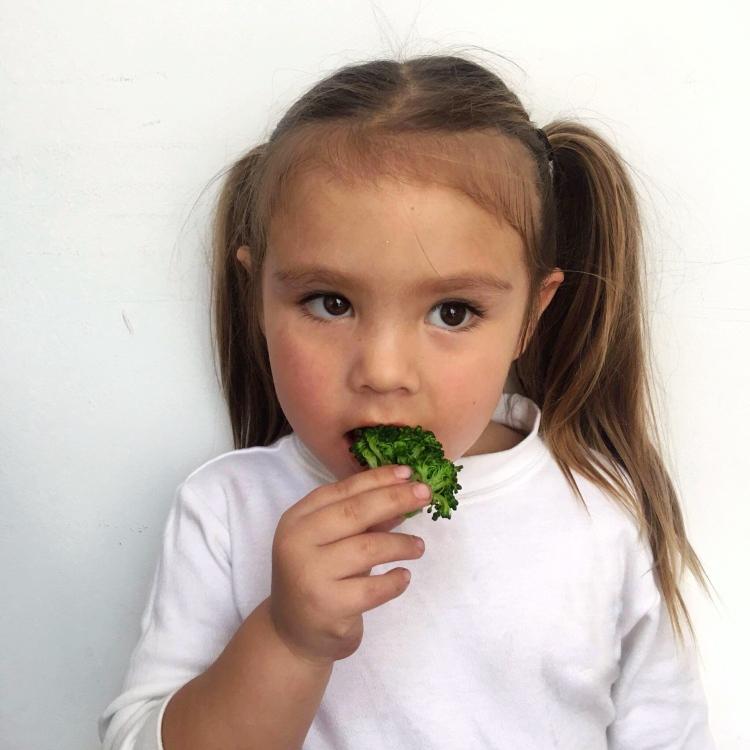 los-mejores-alimentos-para-tus-hijos