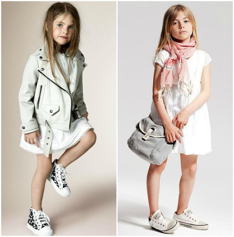 vestidos-zapatillas