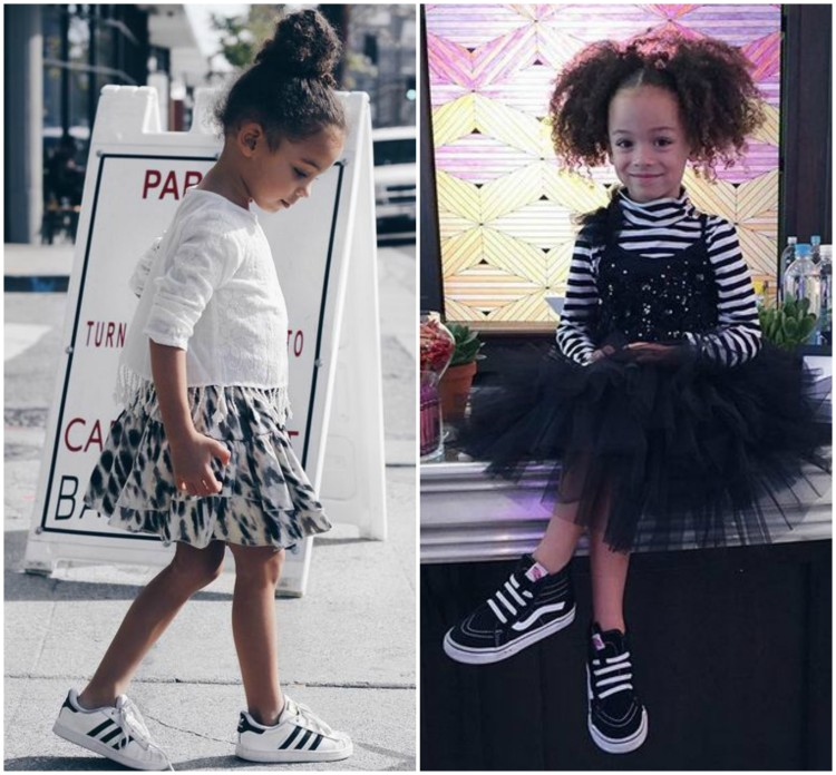 vestidos - zapatllas
