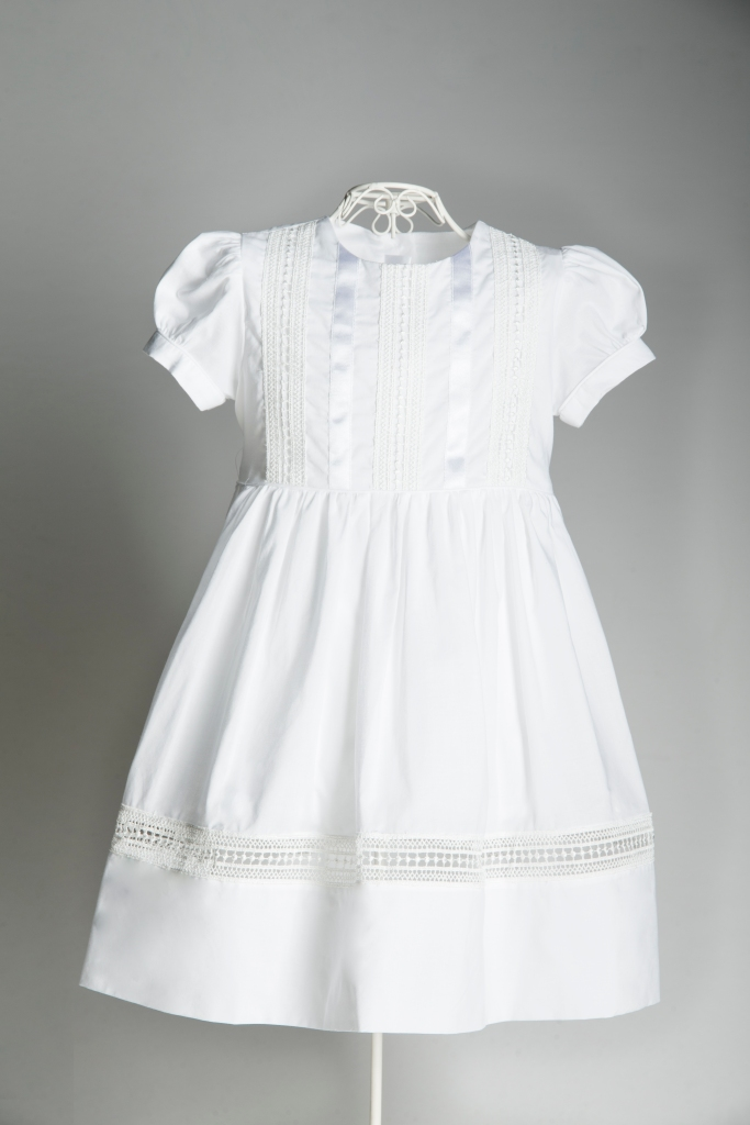 vestido-nanzu-mc