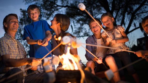 campfires-09