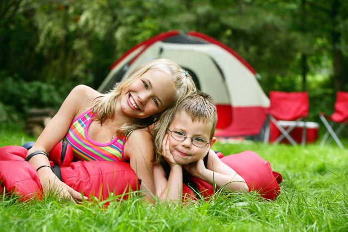 campings-tarragona-en-familia-por-la-costa-dorada-4